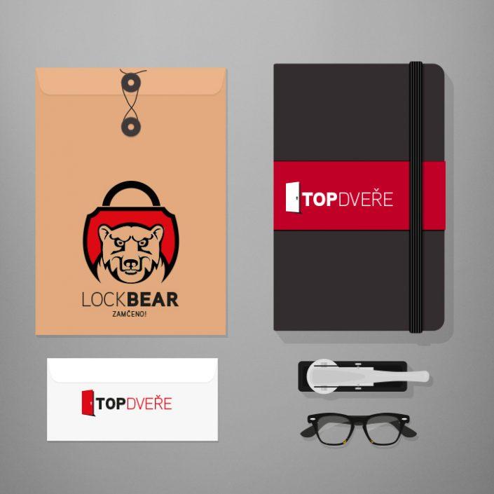 design, webdesign, vizitky, grafika, letáky, marketing, SEO