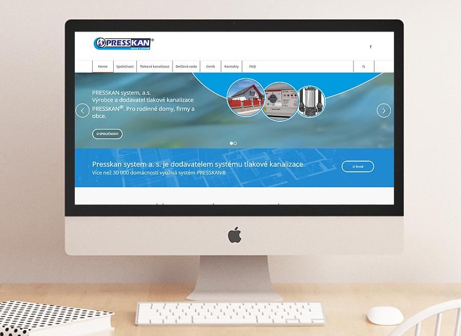 webdesign, SEO, responzivní stránky,